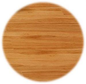 Bamboo flooring, West Coast Floor Co, Napa, CA