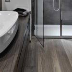 engineered hardwood floor | West Coast Floor Co, Napa, CA