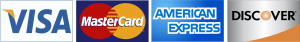 images of credit cards accepted