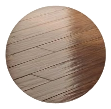 hardwood flooring | West Coast Floor Company, Vallejo, CA 94590