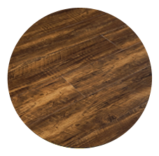 vinyl flooring | West Coast Floor Company, Vallejo, CA