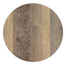 laminates, West Coast Flooring, Vallejo, CA 94590