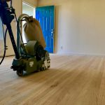 what you should know about hardwood floor sanding | West Coast Floor Co, Napa and Vallejo, CA