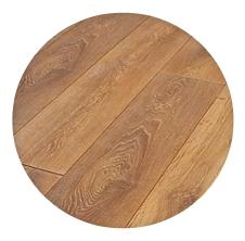 laminate flooring | West Coast Floor Co, Vallejo, CA 94590
