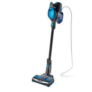 hardwood floor vacuum | West Coast Floor Company, Napa, CA 94559