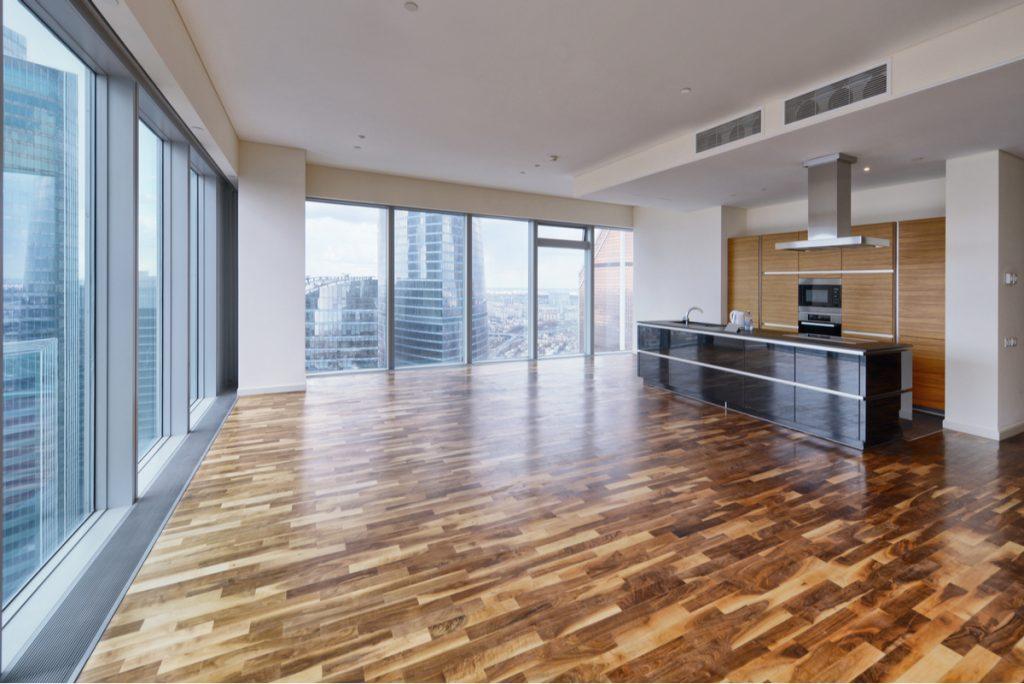 odd-lot hardwood flooring, West Coast Floor Company, Napa CA 94559