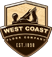 logo West Coast Floor Company, Vallejo, CA 94590