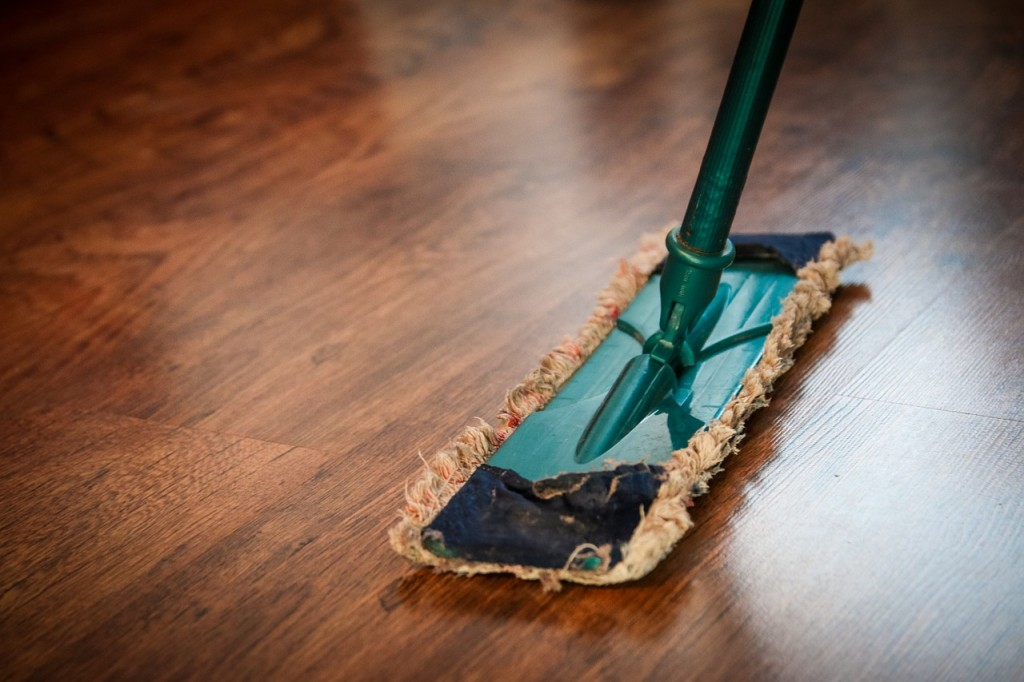 how to care for wood floors West Coast Floor Company, Vallejo CA 94590