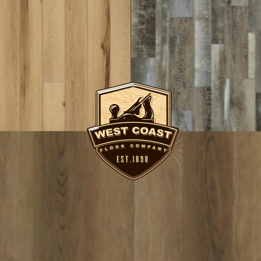 luxury vinyl waterproof planks