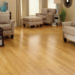 bamboo flooring options by West Coast Floor Co in Vallejo and Napa, CA