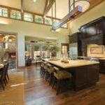 The 7 benefits of hardwood flooring, West Coast Floor Co, Napa CA 94510