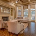 best hardwood flooring options for your home, West Coast Floor Company, Napa and Vallejo, CA