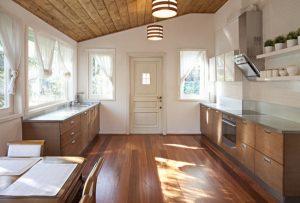 hardwood sun fading | West Coast Floor Co, Napa, CA 94559