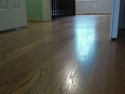 6 best flooring options | West Coast Floor Co, Vallejo, CA 94590