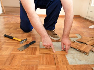 parquet flooring | West Coast Floor Company, Napa, CA 94559