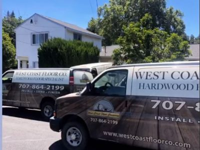 how to get the best service from a flooring contractor West Coast Floor Company 800 School St. Napa, CA 94559 (707) 864-2199 38.2975, -122.2869