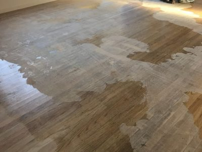 hardwood floor refinishing | West Coast Floor Company, Vallejo, CA 94590